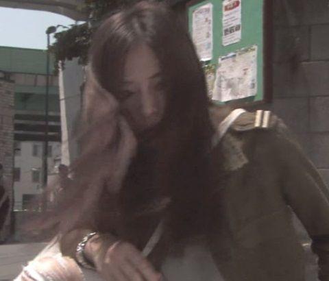 北川景子_tantan6wa_004_0010