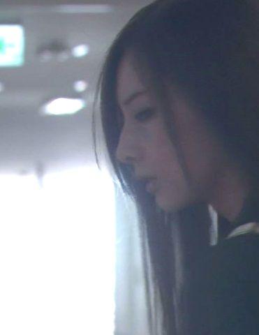 北川景子_tantan5wa_001_04
