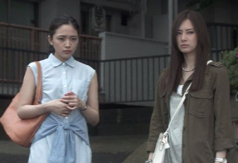 北川景子_tantan6wa_000_01