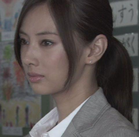 北川景子_tantan20150827_003_03