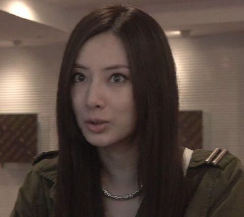 北川景子_tantan6wa_002_001