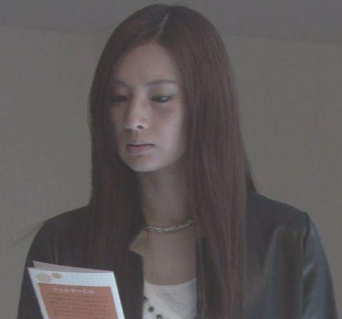 北川景子_tantan5wa_000_00