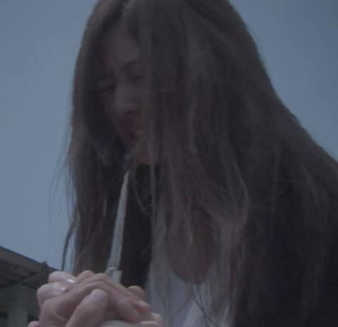 北川景子_tantan7wa_002_13