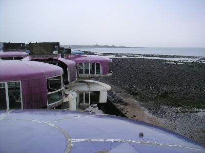 20060531_7