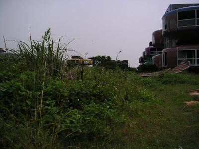 20060531_9