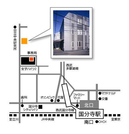 artcity2_map