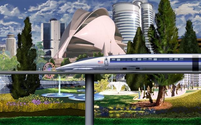 future_city_249