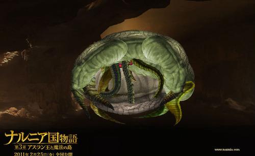 dragon_1296230961_1688563995994628