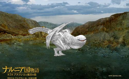 dragon_1296224512_1991159818135202