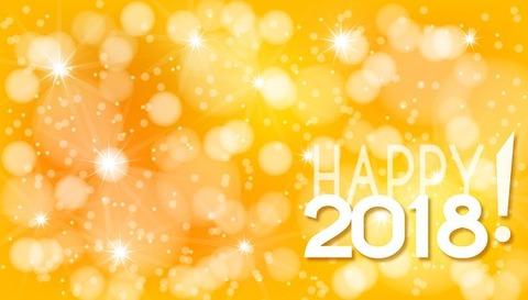 new-year-3017149__340