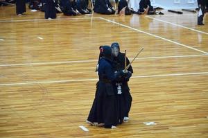 第64回関西学生剣道優勝大会 第40回関西女子学生剣道優勝大会 559