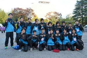 DSC_7042