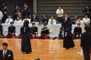 第64回関西学生剣道優勝大会 第40回関西女子学生剣道優勝大会 483