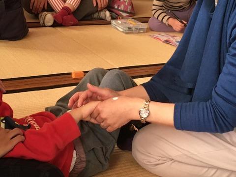 2019/12/08災害セミナー 本田涼子先生_191217_0010