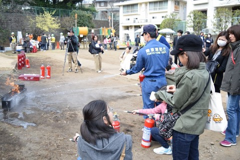 髦イ轣ス繧、繝倥y繝ウ繝亥・逵・DSC_0321 (800x533)