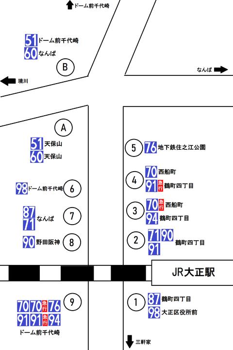 Taisho-bashi