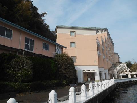 114 HotelOhara