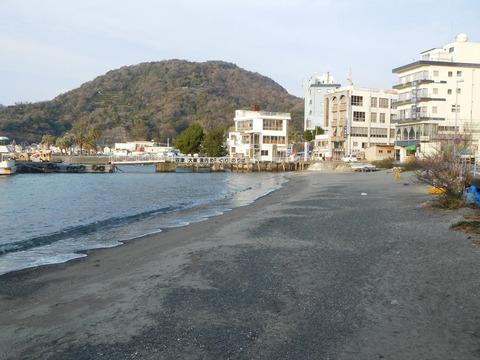 197 Beach