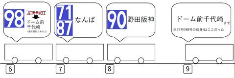 Taisho-6789