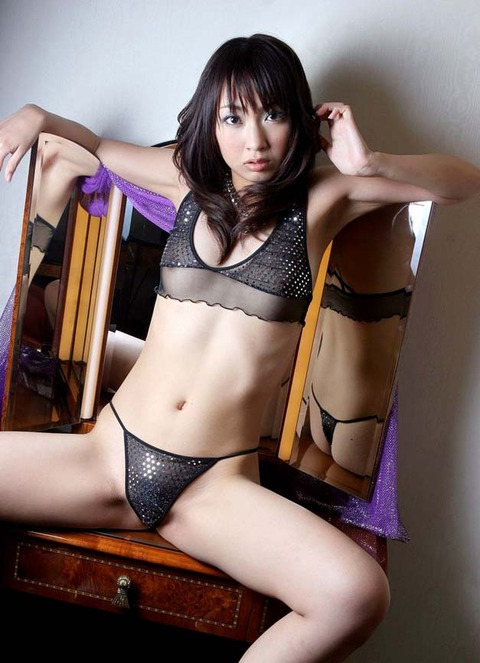 jp_ero_vip_imgs_6_b_6b5eab2e