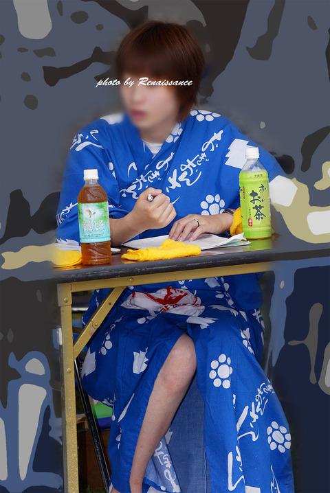 jp_gazogold_imgs_f_8_f83bc630