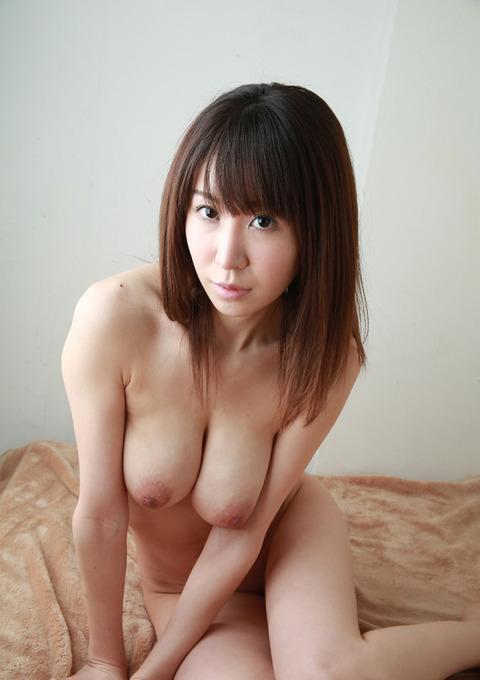 jp_avinfolie_imgs_e_a_ea85b2ff