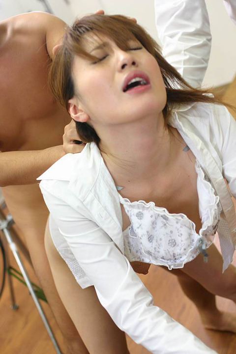 com_o_t_o_otokonoganbo_15_20140205230435d86
