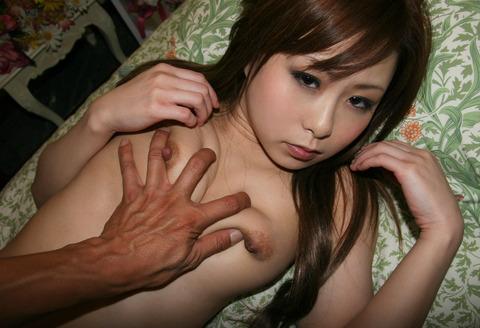 jp_ero_vip_imgs_1_2_12210eac