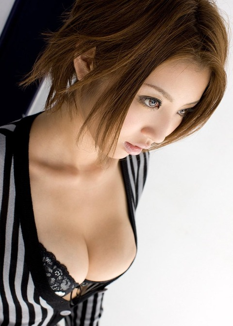 jp_ero_vip_imgs_b_e_bef44b7c