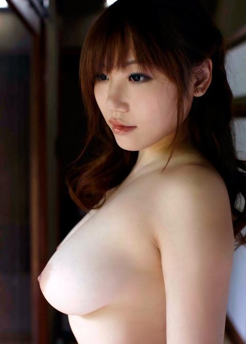 com_o_t_o_otokonoganbo_05_20140926231728ea1