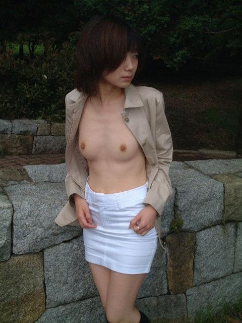 jp_gazogold_imgs_d_1_d1e7768b