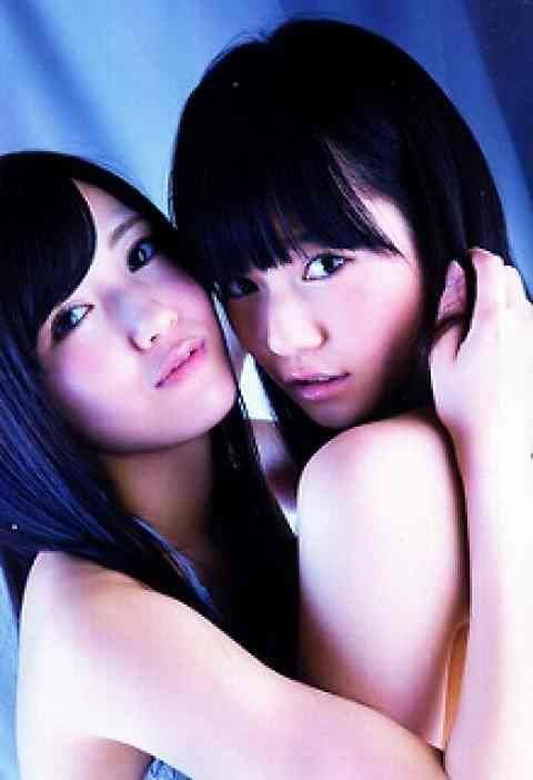 jp_avinfolie_imgs_0_9_0974d9c1