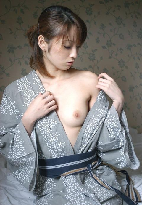 jp_gazogold_imgs_7_9_79c7d452