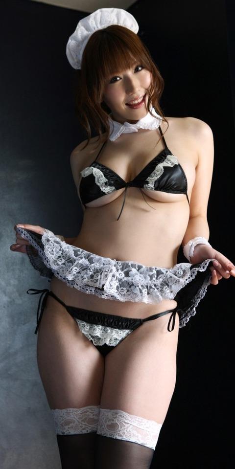 com_wp-content_uploads_2013_07_fetisoku022813-500x999
