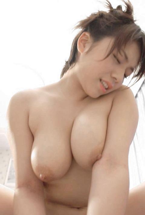 com_o_t_o_otokonoganbo_40_20140911215534676