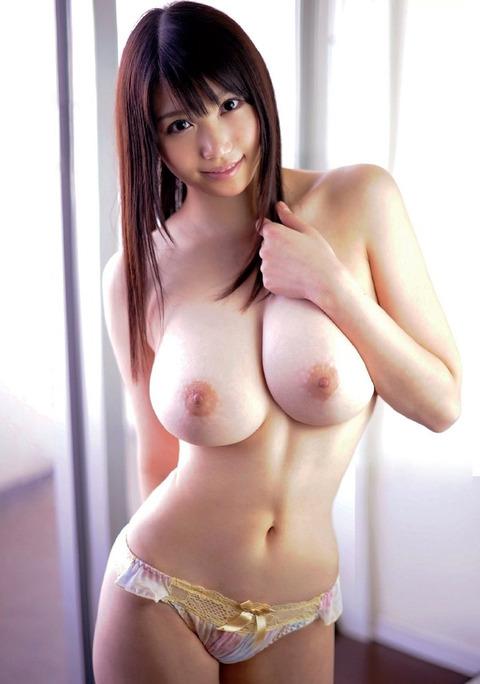 com_o_t_o_otokonoganbo_04_2014092404573542b
