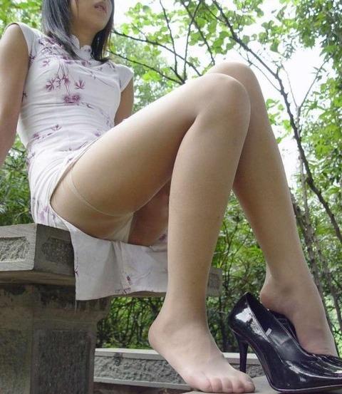jp_avinfolie_imgs_8_a_8a71e999