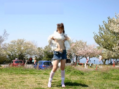 jp_gazogold_imgs_9_2_9253f4df