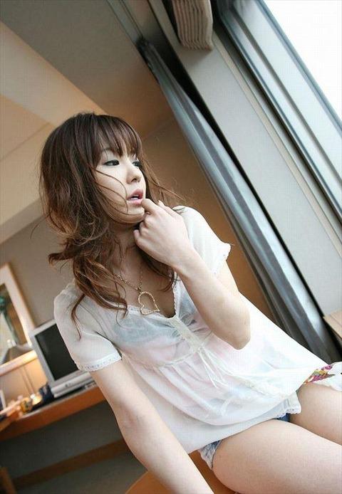 jp_avinfolie_imgs_7_4_74a8f4b3