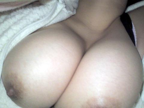 jp_panpilog_imgs_a_5_a513e6e6