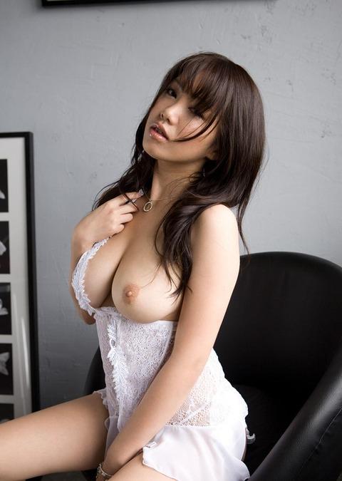 com_o_t_o_otokonoganbo_36_201411010733075e2