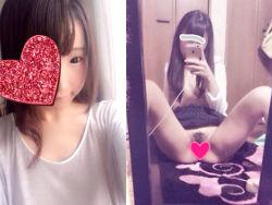 com_m_i_n_minkch_blog_201410301539191f5