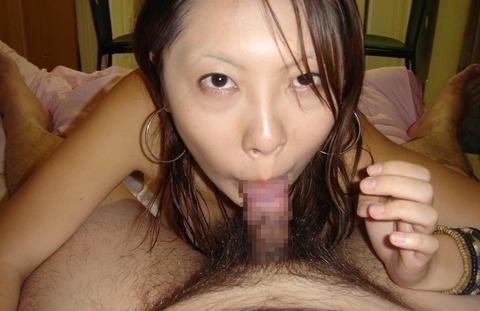 jp_panpilog_imgs_e_1_e1875d87