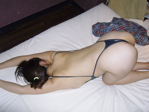 com_imgs_siri_img1690