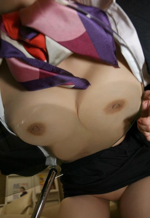 jp_avinfolie_imgs_8_7_8731090b