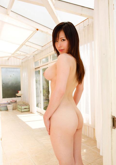 jp_gazogold_imgs_3_4_3415463c