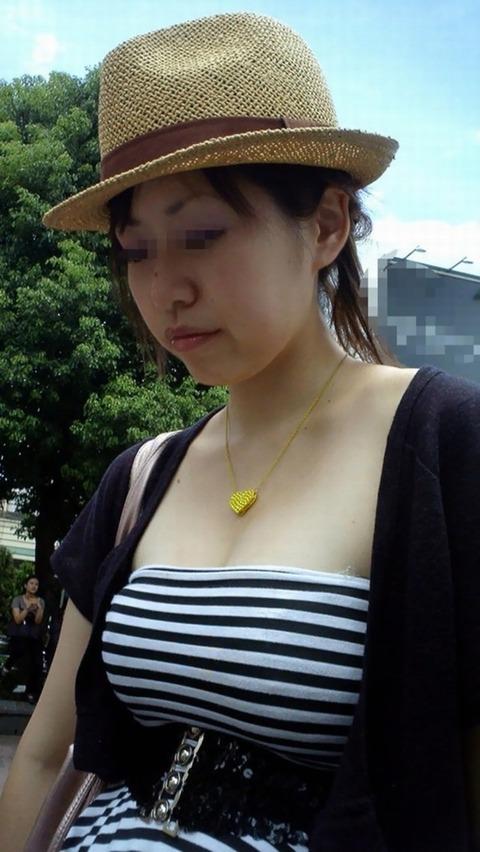com_o_t_o_otokonoganbo_05_201410212132420d6