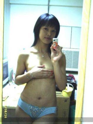 jp_ero_vip_imgs_b_3_b3642343