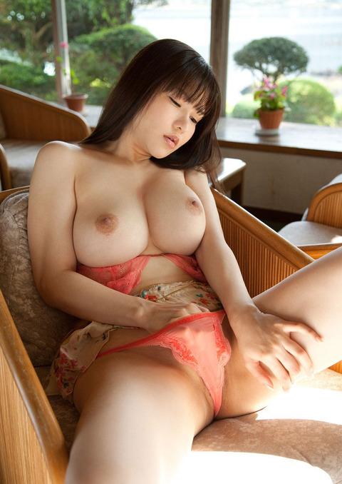 com_o_t_o_otokonoganbo_03_20140402231246592