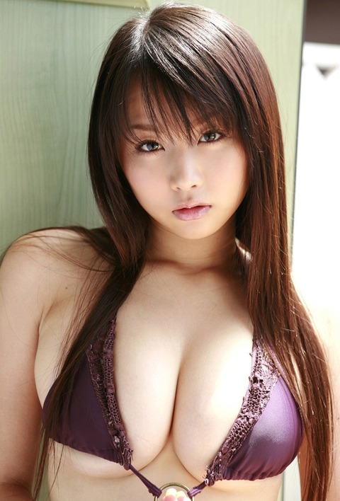com_imgs_巨乳_588枚_img0096